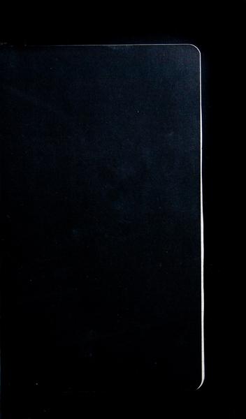 49559 02