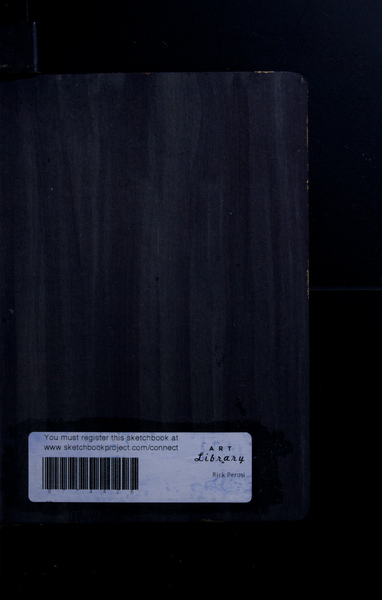 S112837 20