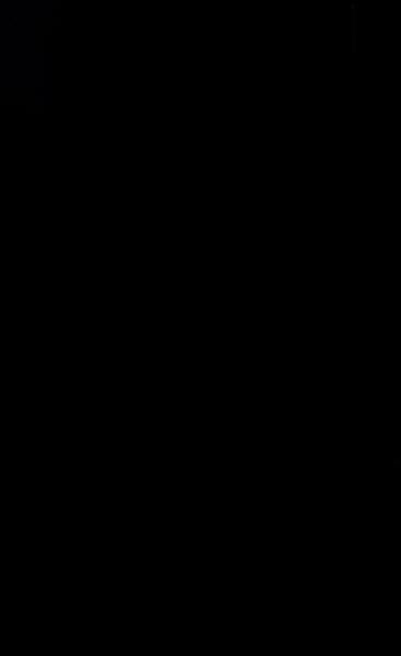 S108554 01