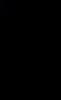 S108586 01