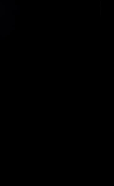 S108586 37