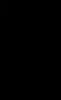 S108714 01