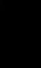 S108730 01