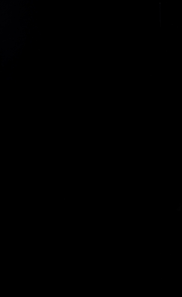 S108730 35