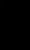 S108739 01