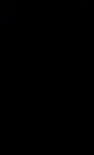 S108739 33