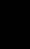 S108750 01
