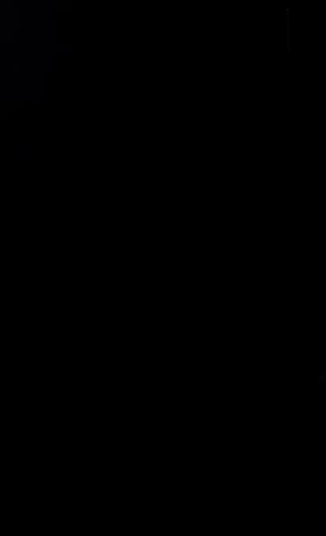 S108750 35
