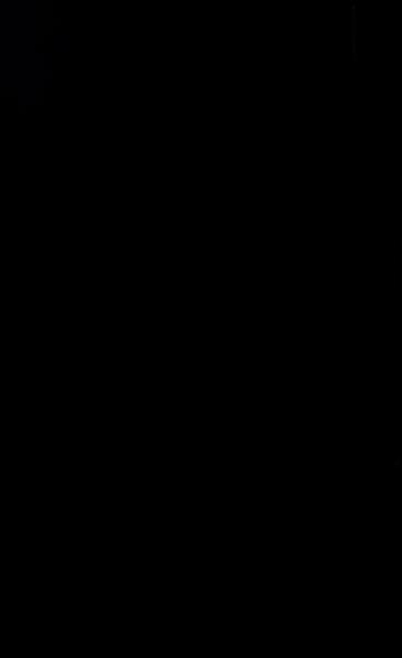 S108848 01