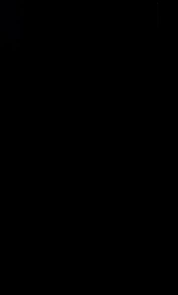 S108848 37