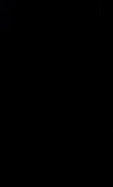 S108854 37