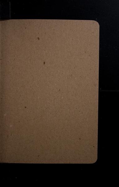 S110602 36