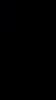 S113253 47
