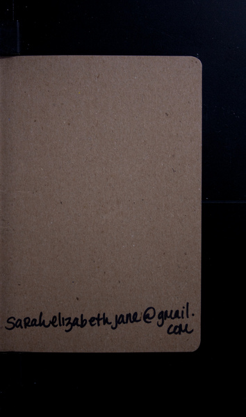 S116461 40