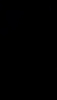 S117822 01