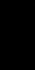 S117853 01