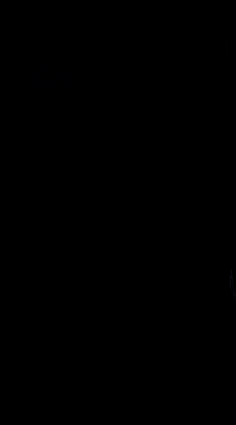 S105259 01