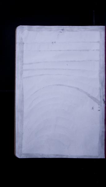 S106219 13
