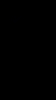 S106219 33