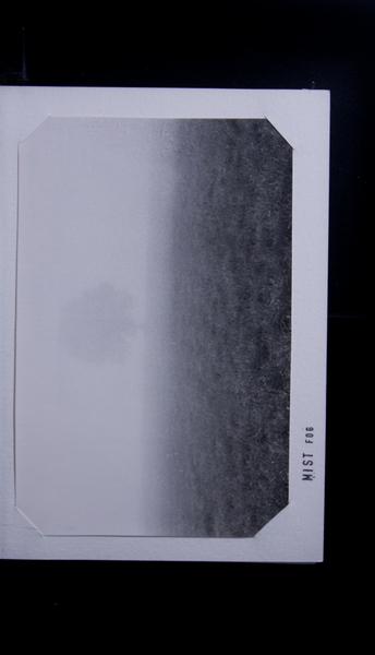 S105419 24