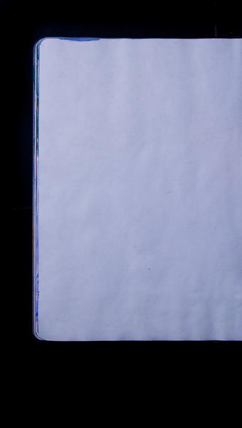 S96404 21