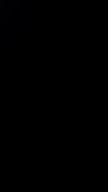 S99373 01