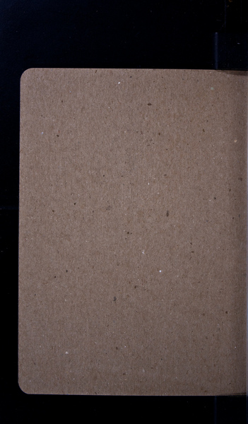 S103594 03