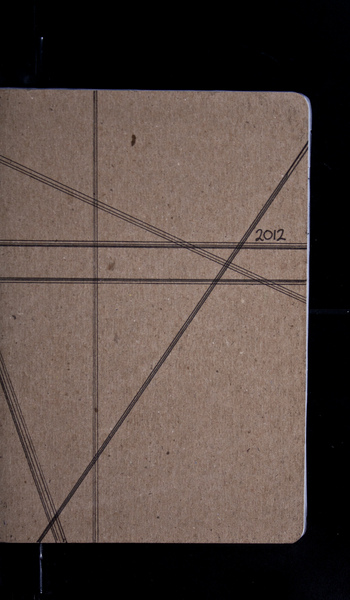S65580 02