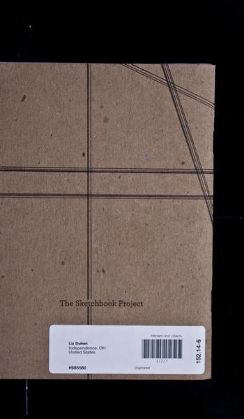 S65580 34