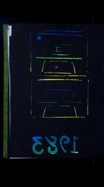 S120952 25