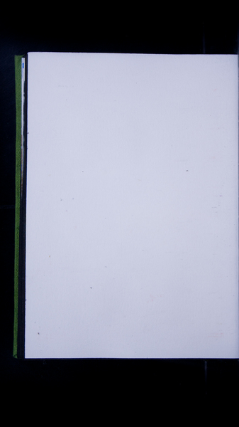 S120952 39