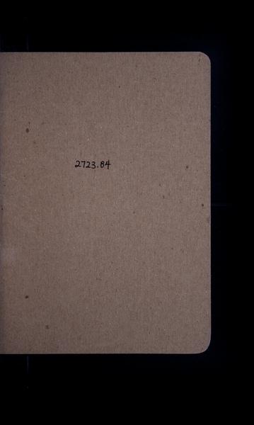 S121850 02