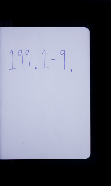 S119886 16