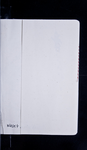 S60733 12
