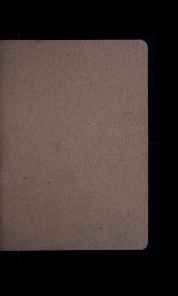 S130226 02