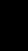 S97885 33