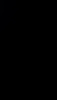 S119662 37