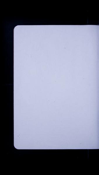 S119663 05