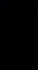 S95763 01