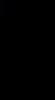 S99467 01