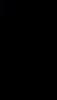 S99467 37