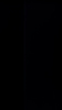 S126834 37