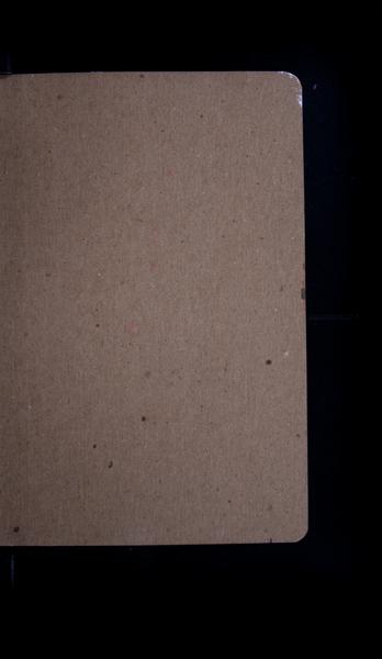 S119522 32