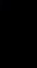 S122768 21