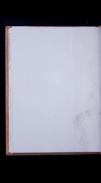 S128093 43