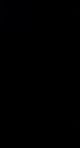 S104429 01
