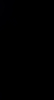 S132080 01
