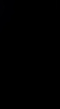 S117956 35