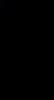 S126055 37