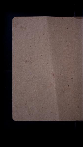 S128598 03